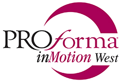Proforma inMotion West
