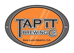 Tap-It Brewing Company