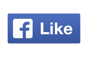 Like UCP of SLO County on Facebook